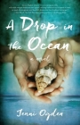 A Drop in the Ocean Cover Image