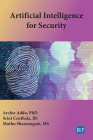 Artificial Intelligence for Security Cover Image