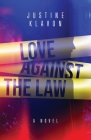 Love Against the Law Cover Image