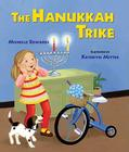 The Hanukkah Trike Cover Image