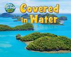 Covered in Water (Drip) Cover Image