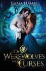 Of Werewolves and Curses Cover Image