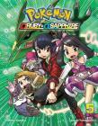 Pokémon Omega Ruby & Alpha Sapphire, Vol. 5 (Pokemon #5) Cover Image