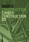 Basics Timber Construction Cover Image