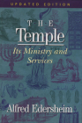 The Temple: Its Ministry and Services Cover Image