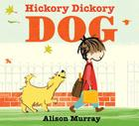 Hickory Dickory Dog Cover Image
