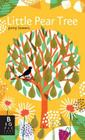Little Pear Tree Cover Image