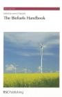 The Biofuels Handbook: Rsc (RSC Energy #5) Cover Image