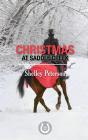 Christmas at Saddle Creek: The Saddle Creek Series Cover Image