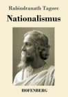 Nationalismus Cover Image