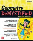Geometry Demystified, 2nd Edition Cover Image