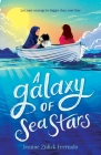 A Galaxy of Sea Stars Cover Image