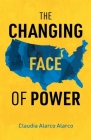 The Changing Face of Power Cover Image