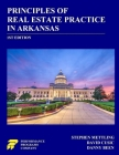 Principles of Real Estate Practice in Arkansas Cover Image