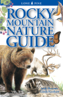 Rocky Mountain Nature Guide Cover Image
