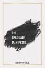The Graduate Manifesto Cover Image