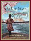 At Ellis Island: A History in Many Voices Cover Image