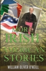 More Irish and American Stories Cover Image