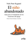 El Nino Abandonado Cover Image