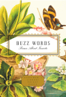 Buzz Words: Poems About Insects (Everyman's Library Pocket Poets Series) Cover Image