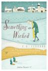 Something Wicked (Andrew Basnett #1) Cover Image