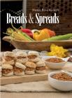 Breads & Spreads Cover Image