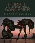 Hubble Gardener Cover Image