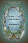 Connection at Newcombe Cover Image