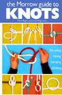 Morrow Guide to Knot Cover Image