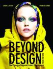 Beyond Design: The Synergy of Apparel Product Development Cover Image