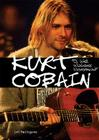 Kurt Cobain: Oh Well, Whatever, Nevermind Cover Image