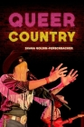 Queer Country (Music in American Life) Cover Image