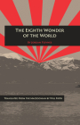 The Eighth Wonder of the World Cover Image