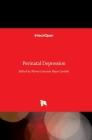 Perinatal Depression Cover Image