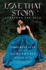 Unti Essay Collection: Observations Cover Image