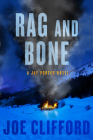 Rag and Bone (Jay Porter #5) Cover Image