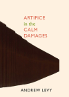 Artifice in the Calm Damages Cover Image