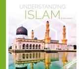 Understanding Islam Cover Image