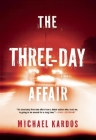 The Three-Day Affair Cover Image