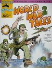 World War 2 Tales Cover Image