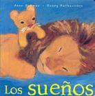Los Suenos (Mira Mira: En la Misma Coleccion) Cover Image