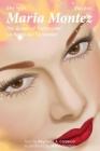 Maria Montez: The Queen of Technicolor Cover Image
