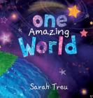 One Amazing World Cover Image