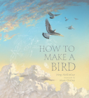 How to Make a Bird Cover Image
