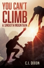 You Can't Climb a Smooth Mountain Cover Image