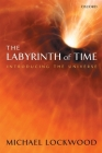 Labyrinth of Time: Introducing the Universe Cover Image