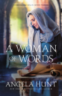 A Woman of Words Cover Image