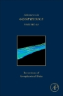 Formation and Structure of Planets, 62 (Advances in Geophysics #62) Cover Image
