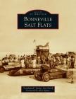 Bonneville Salt Flats (Images of America) Cover Image