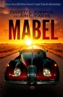 Mabel: A once in a lifetime travel adventure Cover Image